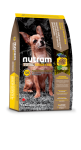 Nutram Total Grain Free