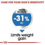 Royal Canin Special Care