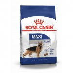 Royal Canin 成犬
